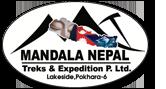 Mandala Nepal Treks