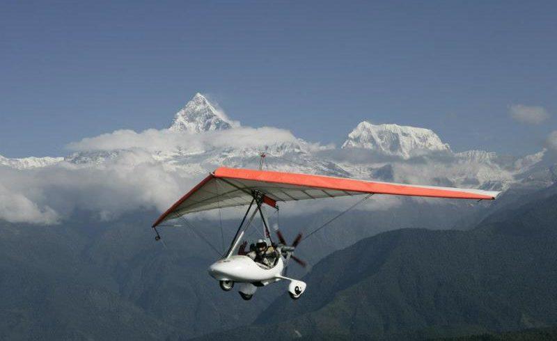 nepal-ultra-light-aircraft-flight85